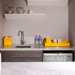 Hotels With Kitchen In Los Angeles Lowes Cabinet Refacing Modern Hotel Near Lax Hyatt Regency International Airport