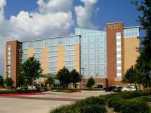 Hotels In Sugar Land L Hyatt Place Houston