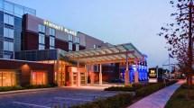 East End Long Island Hotel Hyatt Place