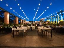 Hotel In La Jolla California Hyatt Regency
