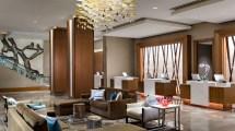 San Antonio River Walk Hotel Hyatt Regency