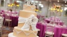 Memorable Birmingham Al Weddings Hyatt Regency