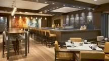 Casual Hoover Al Restaurant Hyatt Regency Birmingham