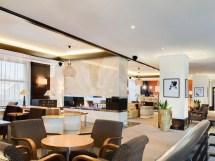 Luxurious 5 Star Restaurants In Kiev Hyatt Regency
