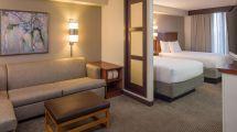 Hyatt Place Houston-north - Houston Airport Hotels