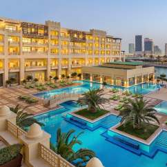 Wheelchair Price In Qatar Tea Table And Chairs 5 Star Hotels Doha Grand Hyatt Hotel Villas