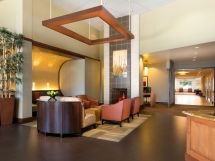 Sugar Land Tx Hotels L Hyatt Place Houston