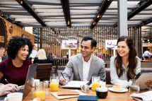 Premium Moscow Hotel Business And Leisure Hyatt