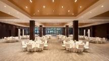 Meetings & Events Hyatt Regency Pune Hotel India