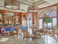 Zanzibar Hotel | Park Hyatt - Home