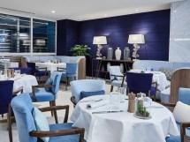 Restaurant Le Jardin Cannes Bonheur Est Dans