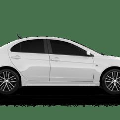 2016 Mitsubishi Triton Stereo Wiring Diagram F150 Mirror For Lancer Free Engine