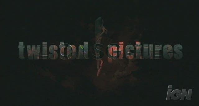 trailer 3 ign