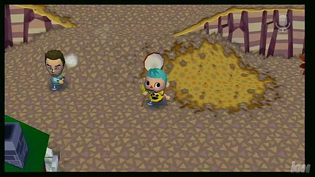 Animal Crossing Bundle Videos Movies Amp Trailers Wii IGN