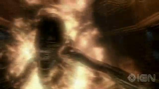 Aliens Vs Predator Videos Movies Amp Trailers Xbox 360 IGN