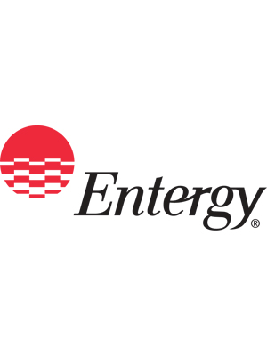 Perfect Energy Light Company Number Entergy Light Company Number Www Lightneasy Net  . Energy Light Company ... Home Design Ideas