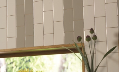 tile grout and thinset buying guide