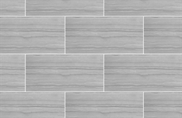 emser tile cabo floor and wall tile