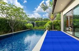 outdoor rubber pavers tiles mats