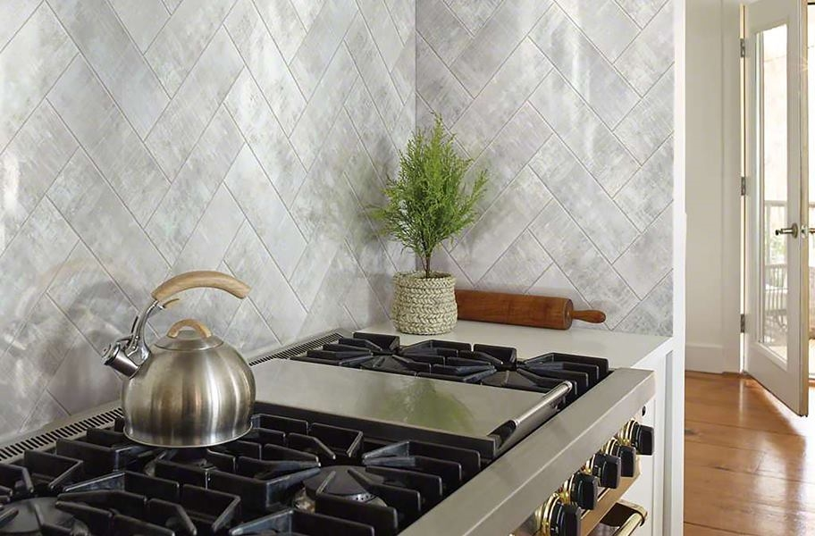 shaw cosmopolitan 4 x 12 wall tile