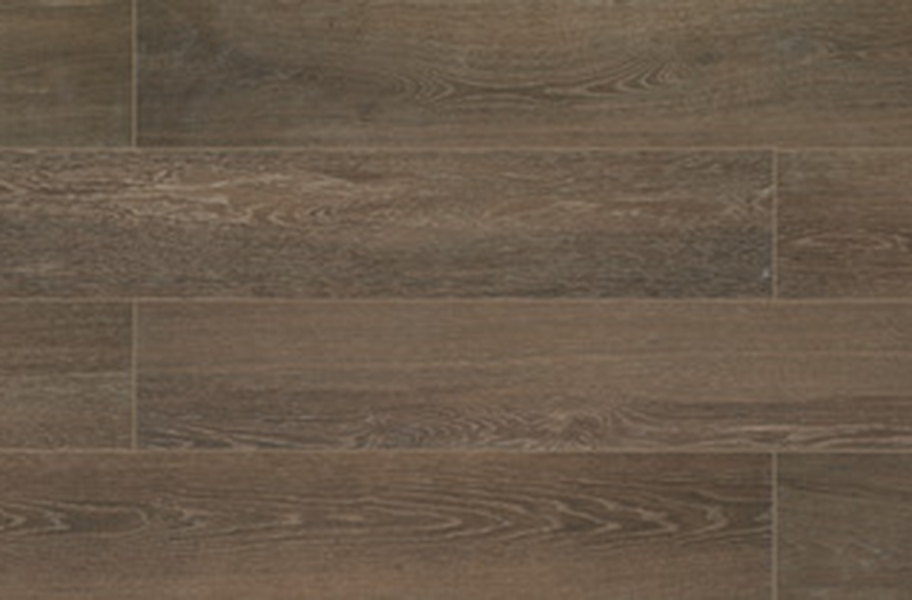 daltile emerson wood