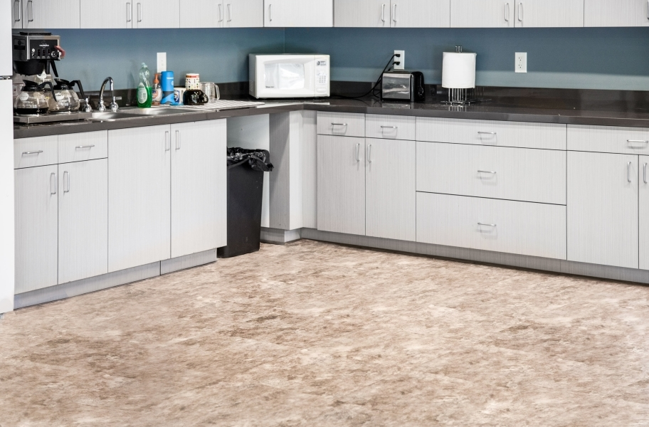 stone flex tiles classic collection