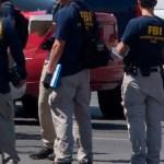 FBI TAKES FULL CONTROL OF EL PASO SHOOTING – VEGAS 2.0