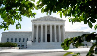 Supreme Court Gives Victory to Public Funding of Religious Schools