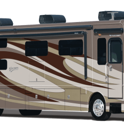discovery fleetwood rv wiring diagram 37 wiring diagram fleetwood mobile home wiring diagram 110 fleetwood mobile home wiring diagram [ 1750 x 845 Pixel ]