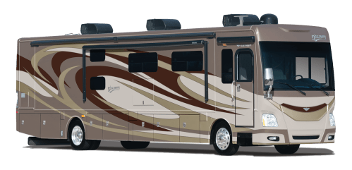 small resolution of discovery fleetwood rv wiring diagram 37 wiring diagram fleetwood mobile home wiring diagram 110 fleetwood mobile home wiring diagram