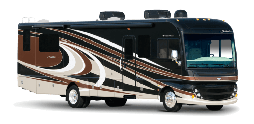 small resolution of southwind class a motorhome