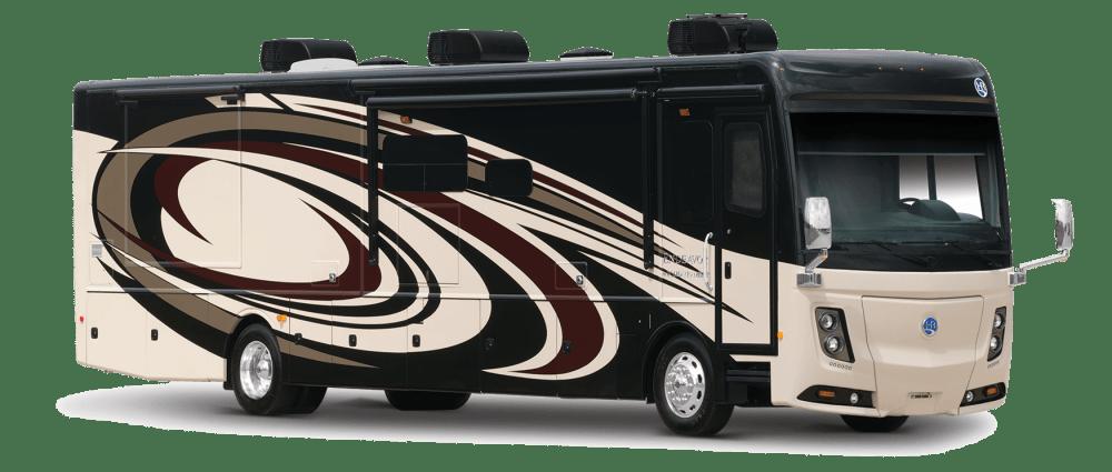 medium resolution of holiday rambler endeavor xe