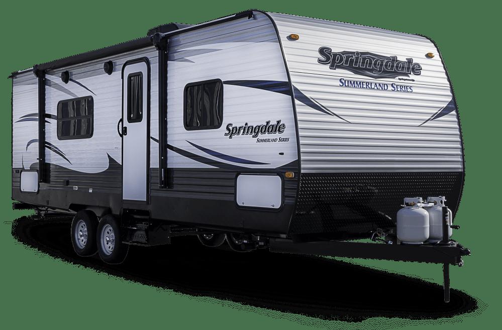 medium resolution of summerland travel trailer rh generalrv com keystone rv wiring diagram keystone fifth wheel wiring diagram