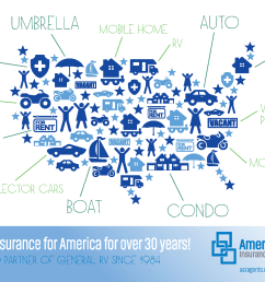 insurance coverage from acip [ 1748 x 1196 Pixel ]