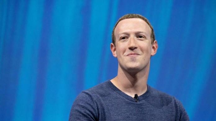 Mark Zuckerberg debio pagar US$5.000 millones como sanción por las malas prácticas en el manejo de la seguridad de los datos de los usuarios tras el episodio de Cambridge Analytica