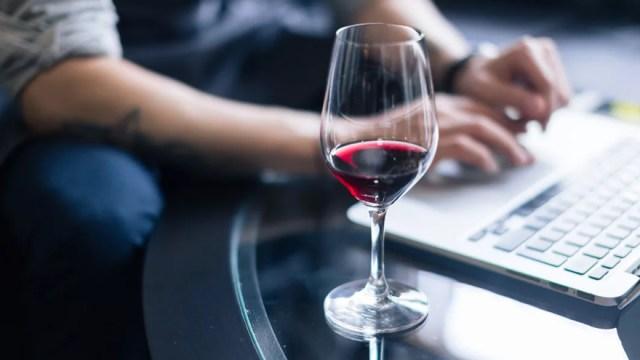 Mediante la plataforma de financiamiento colectivo será posible aportar al desarrollo de un viñedo de uvas exóticas