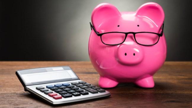 El impuesto a la riqueza podría prorrogarse
