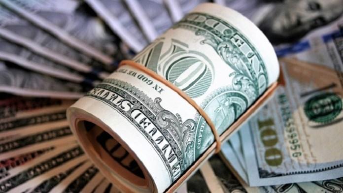 ¿Cuál será el comportamiento del dólar blue?