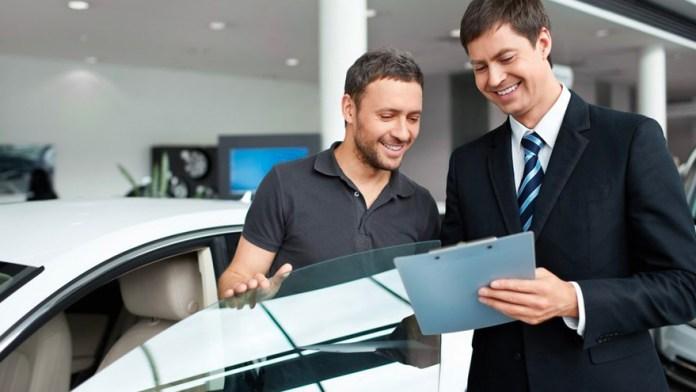 Cuánto cuesta la transferencia de un auto: el valor de la unidad define el costo.