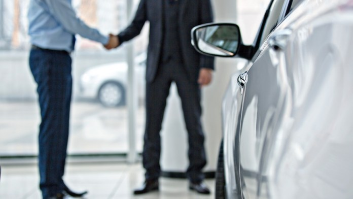 Autos y planes de ahorro: Fiat y Jeep ofrecen canales oficiales para consultar.