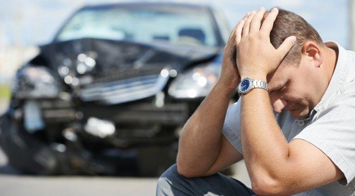 El seguro del auto es un ítem clave que no se puede prescindir.
