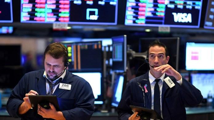 El informe provocó una subida del precio de las acciones de YPF en Wall Street