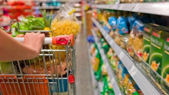 Alimenticias envían listas de precios antes del fin de semana