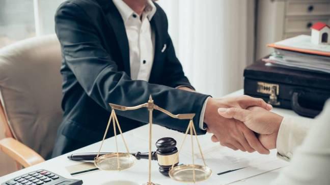 Ya los jueces federales de tres provincias atacaron la resolución de AFIP