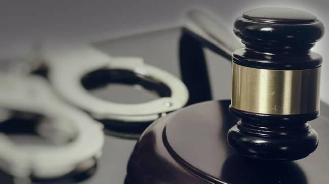 En juicio penal tributario, los fallos de la AFIP podrían haber mandado preso a un contribuyente