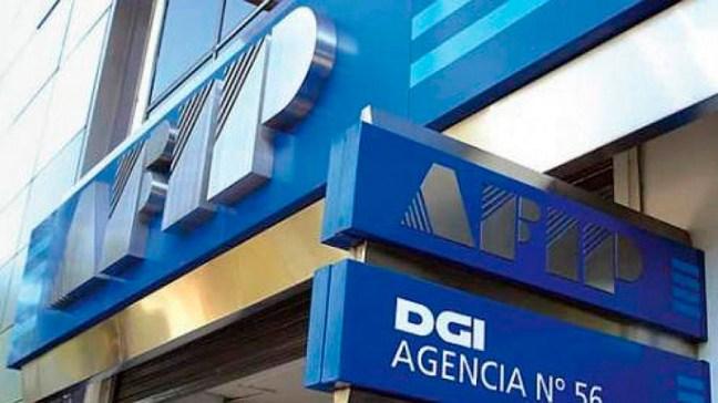 Los jueces obligan a la AFIP a tener en cuenta los derechos de los contribuyentes