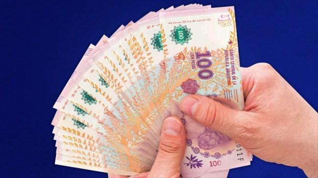 Los solteros con salarios de bolsillo superiores a los $100.000 serán los grandes ganadores con el nuevo proyecto del impuesto a las Ganancias