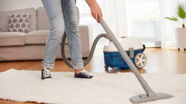 Empleadas domésticas reclamarán un aumento salarial del 60%