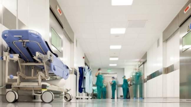 Al elegir una obra social para el monotributo, fijate que tenga buenos sanatorios y hospitales en tu zona