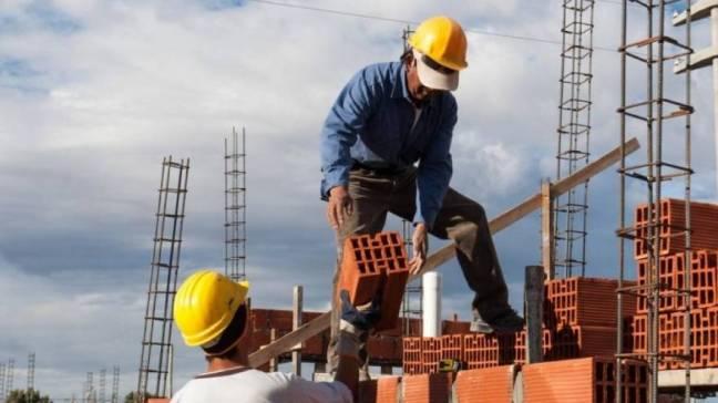 La UOCRA reabrió su paritaria, sumó un 12% y acumulará un 47% de aumento salarial